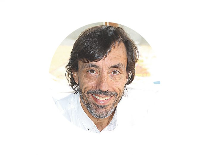 JUAN CARLOS MANRIQUEDEPORT