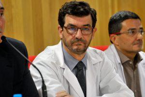 Jorge Elizaga