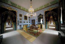Palacio Riofrio Nuevas Salas KAM2114