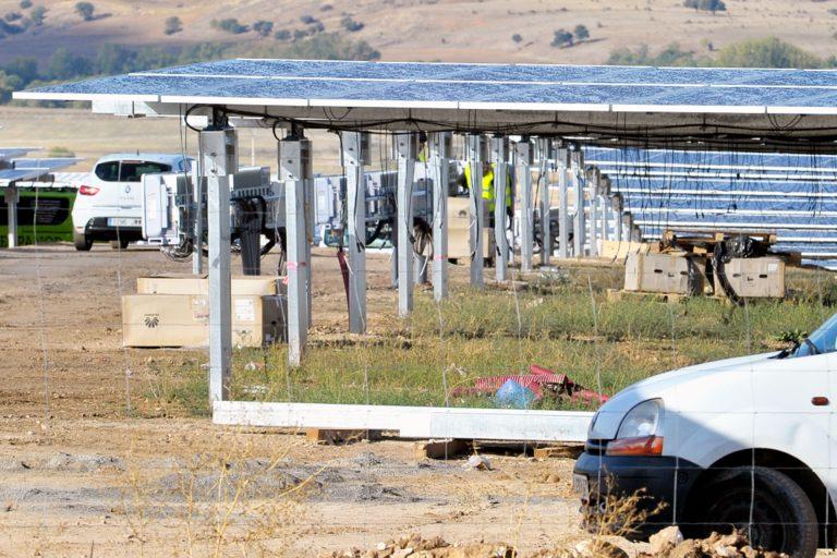 Medio Ambiente autoriza nuevas actividades en el medio rural