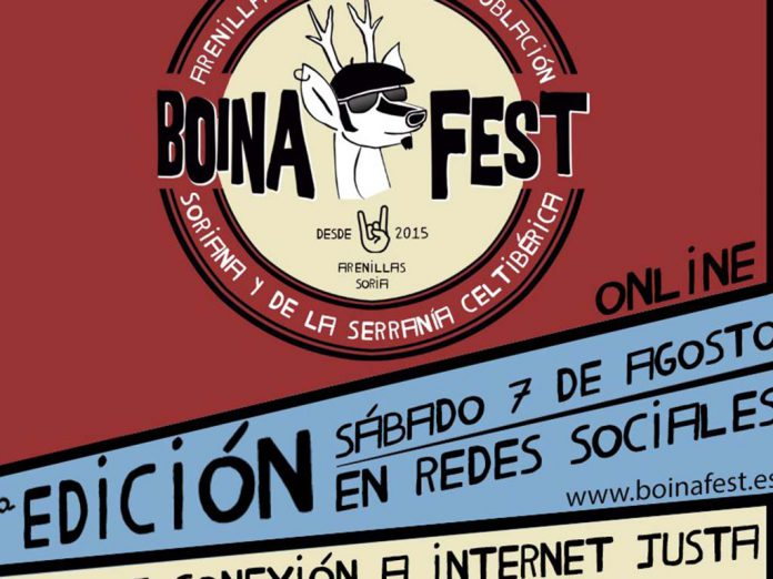 boinafest