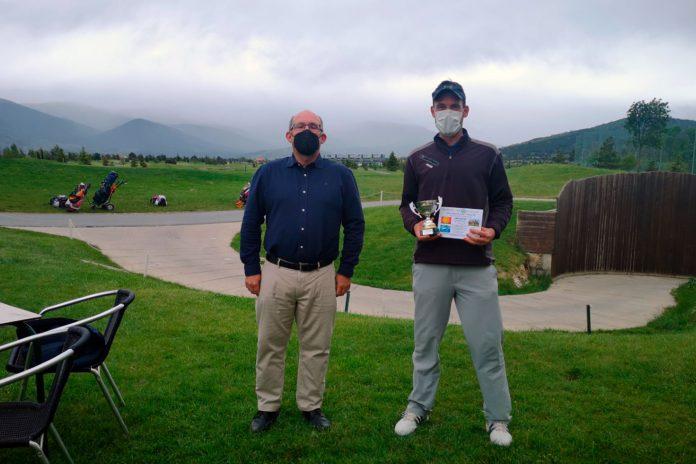 golf la faisanera