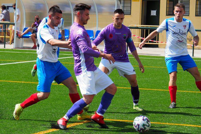 Futbol Regional Monteresma Lermeno KAM8698