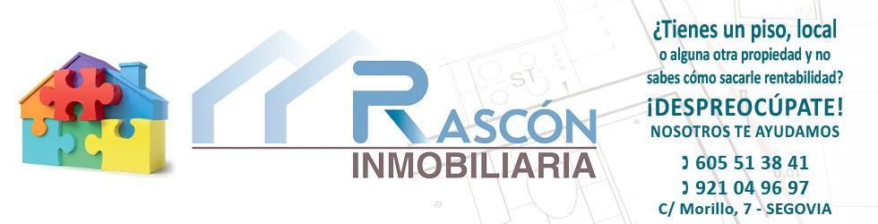 Inmobiliaria Rascon Gigabanner