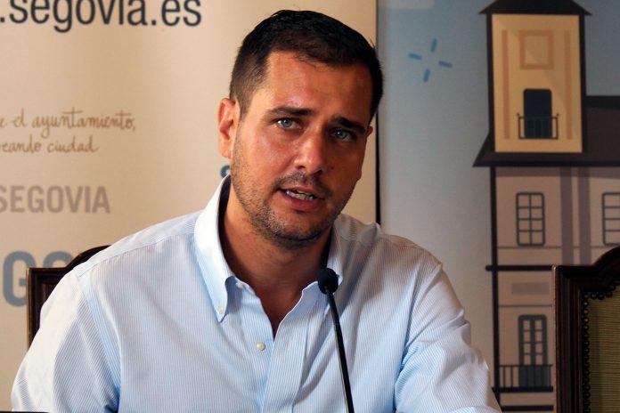 Pablo Perez KAM7631