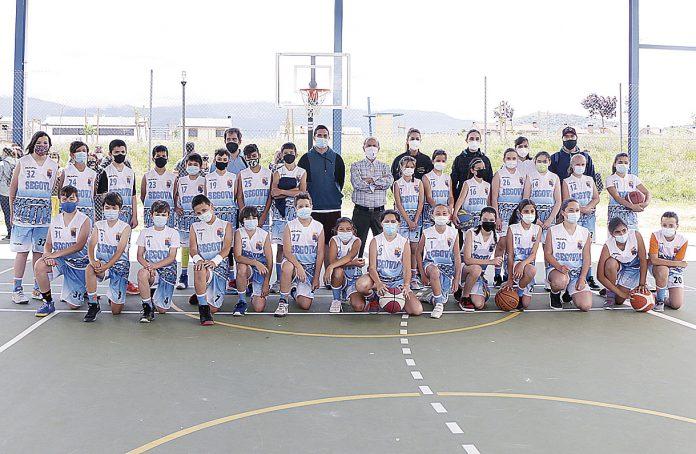 baloncesto cantera 01
