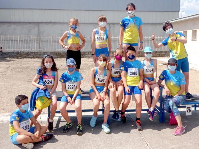 dep2 1 atletismo sporting