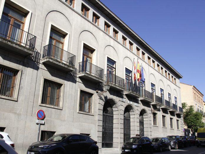 palacio justicia 1