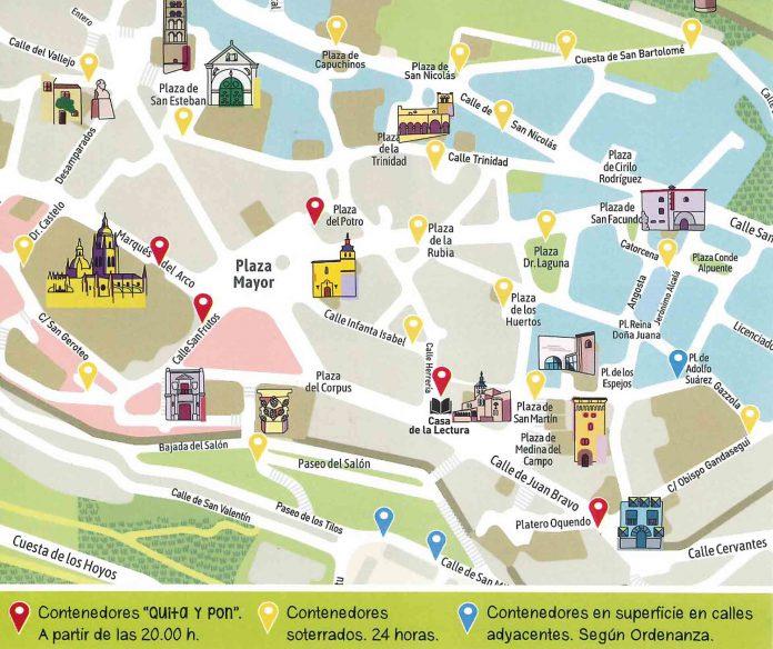 web plano ciudad 3x4 1