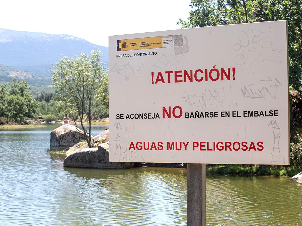4 2nerea ponton aguas peligrosas