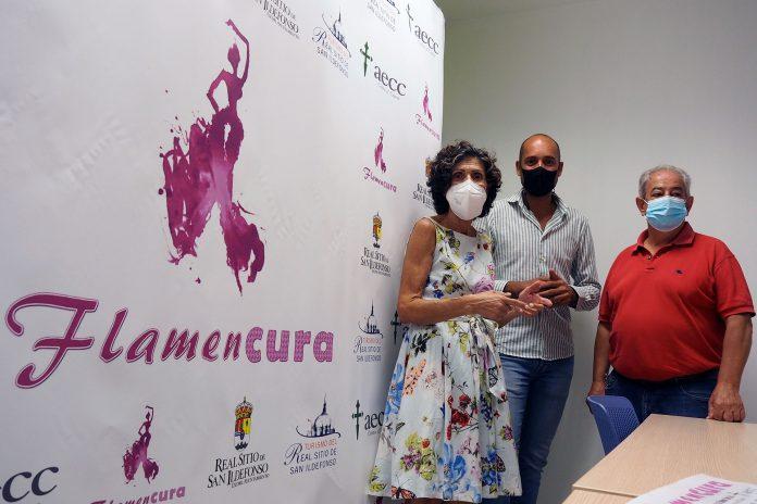 AECC Flamencura