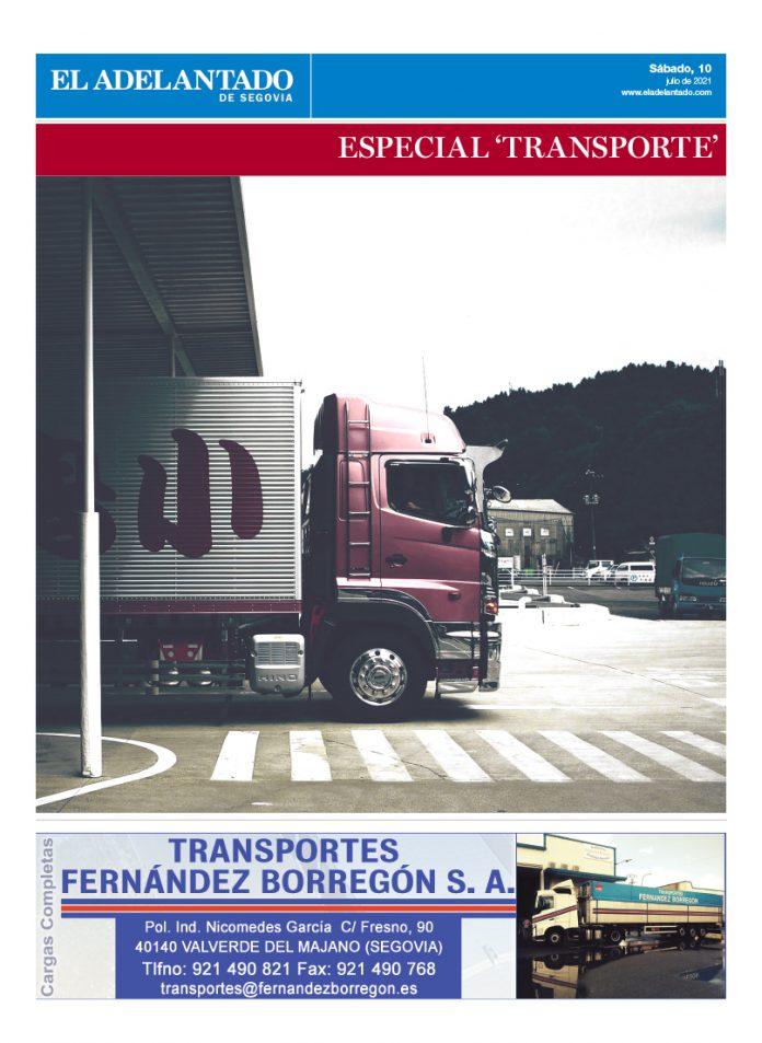 EspecialTransportePortada