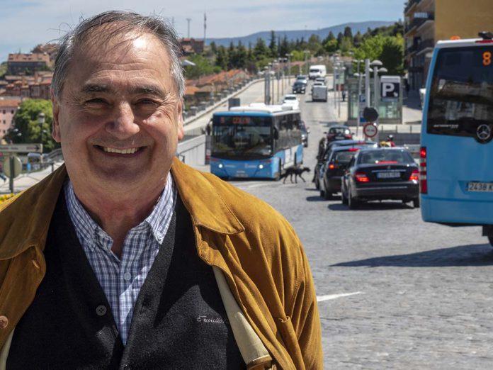 Juan Andres Saiz Garrido Asetra