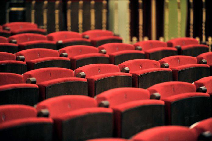 Teatro Juan Bravo Butacas KAM3787 1