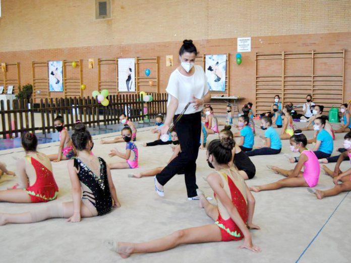 dep1 1 gimnasia ritmica