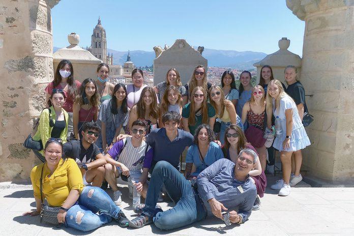 estudiantes arizona universida alcala turismo 01