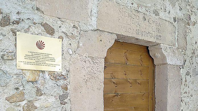 foto puerta