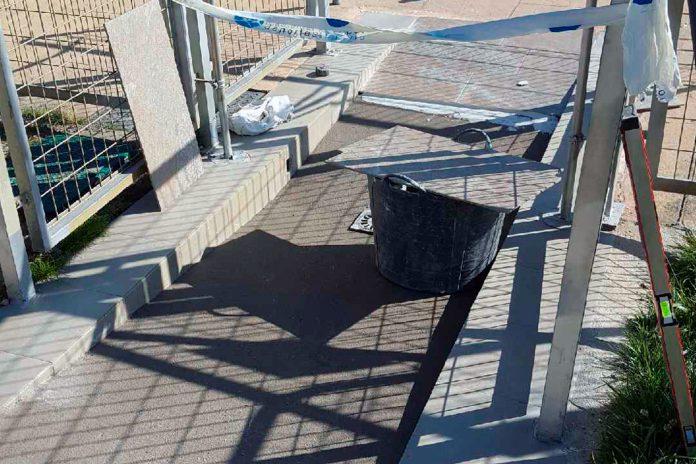 piscina municipal de verano pediluvios arreglados 02