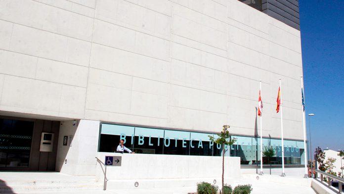 12 01 nerea Biblioteca Publica web