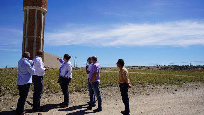 20200904 Visita institucional pueblos Ochando 2 1 web