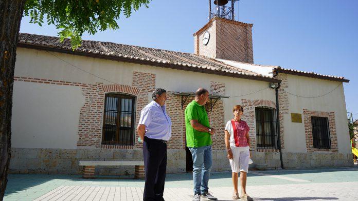 20210812 Visitas a pueblos Fuente de Santa Cruz 13 web