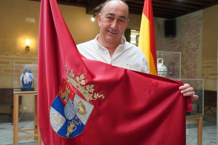 Miguel Angel de Vicente 2