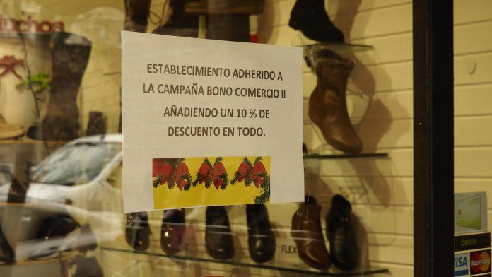 RocioPardos bonocomercio 3 web