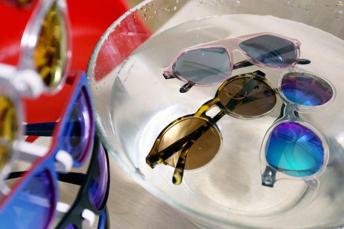 awa sunglasses