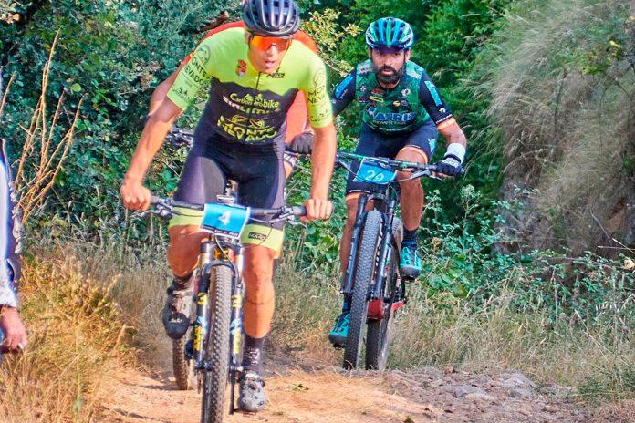 ciclismo francisco herrero 01