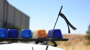 coche policia luto web
