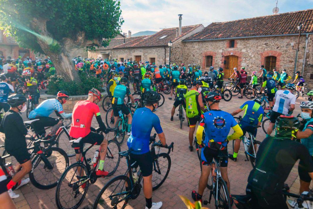 diputacion ayudas clubes deportes ciclismo memorial nico abad