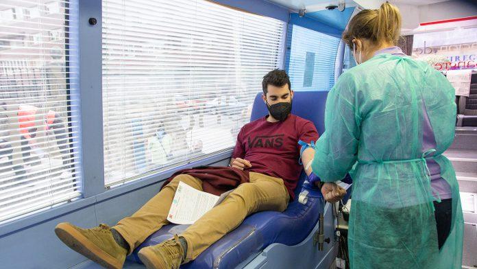 donacion sangre nereallorente 6 web