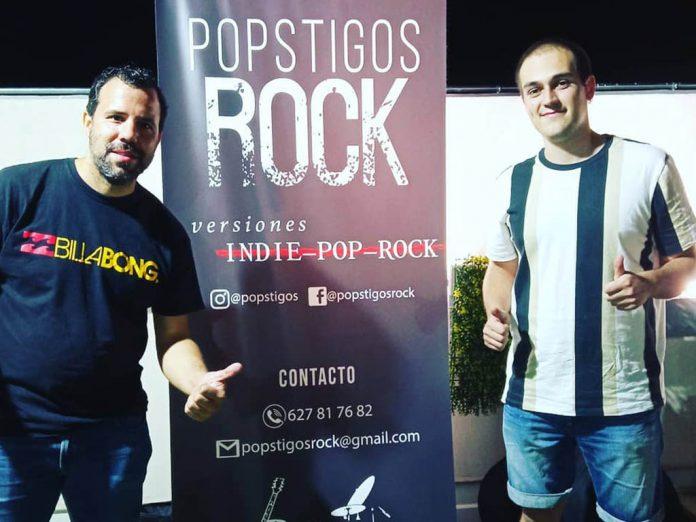 popstigos rock