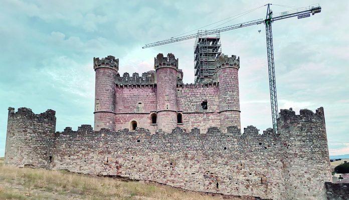 12 1 turegano castillo obras 202934