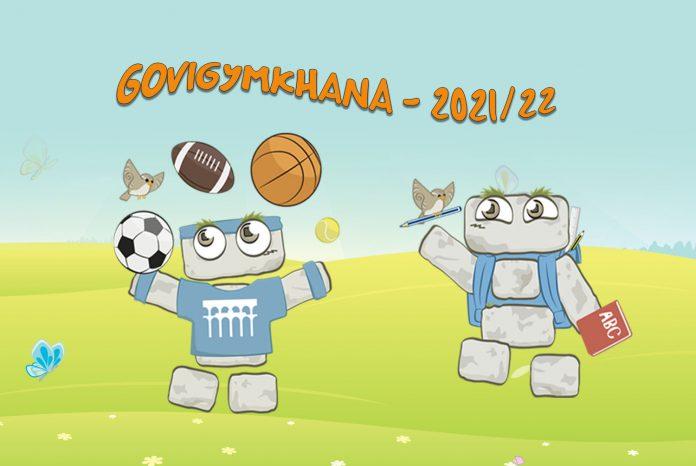 2021 09 20 Govigymkhana3
