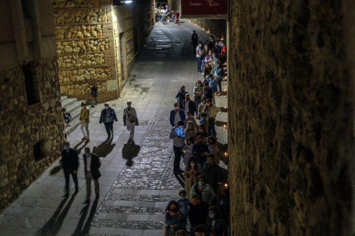 Noche Patrimonio KAM2731