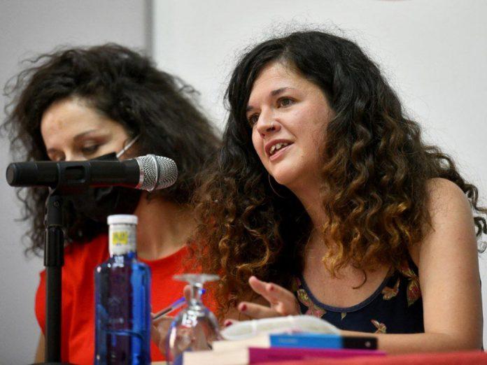 Sofia Castanon