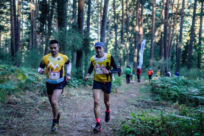 atletismo carreras montana kilometro vertical penalara DSC06543