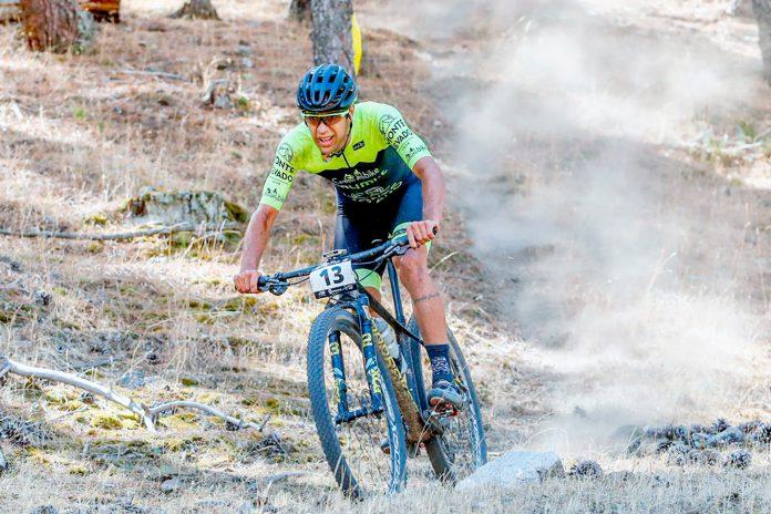 ciclismo francisco herrero