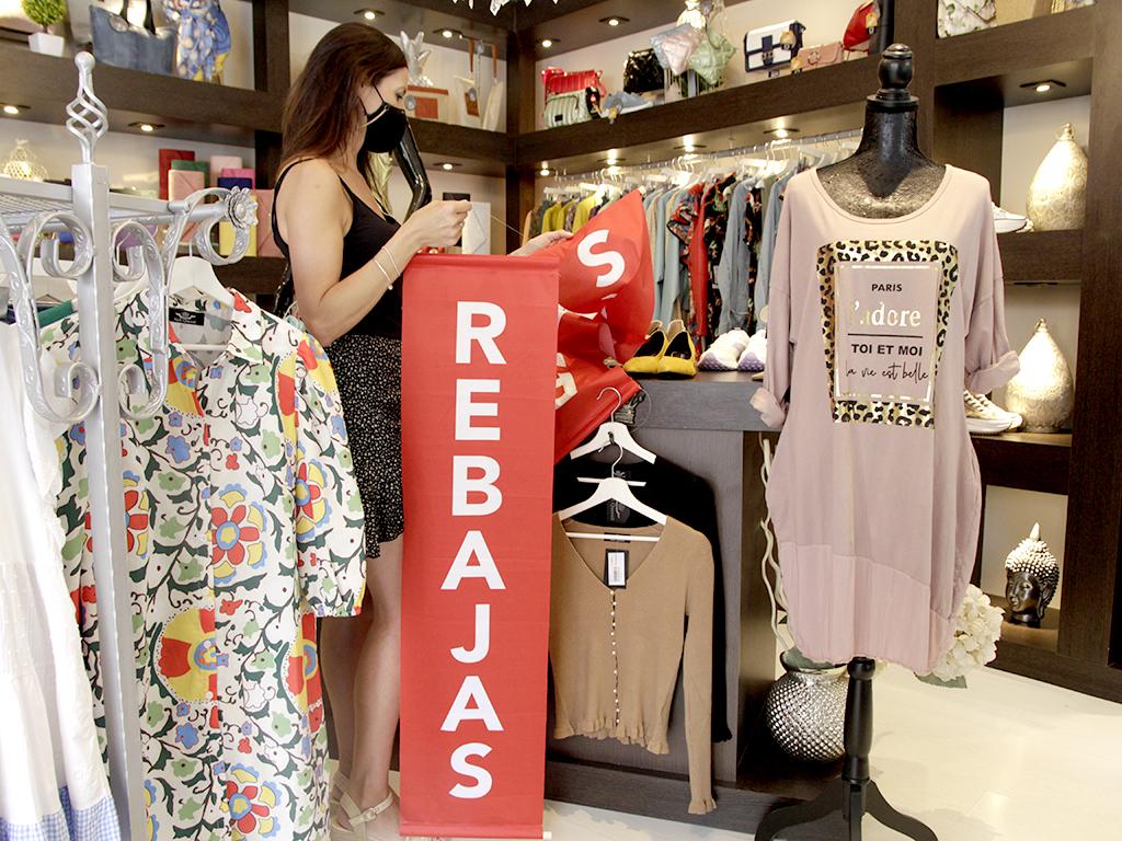 segovia comercio tiendas