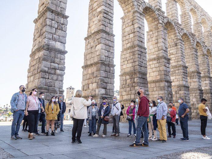 20211012 Turistas Visita Guiada KAM3332
