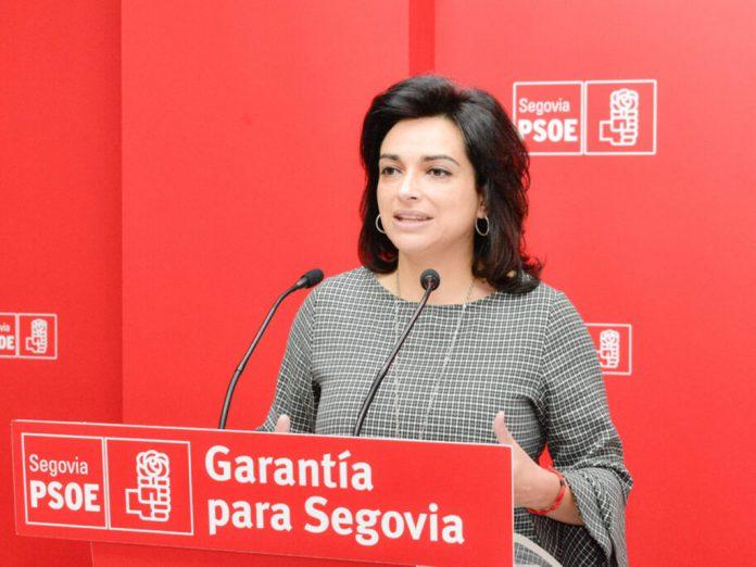 Alicia Palomo 1024x683 1
