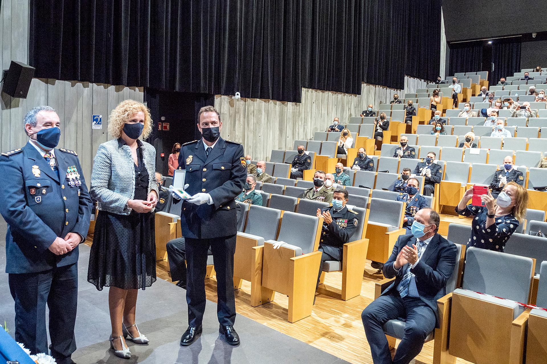 Dia Policia Nacional KAM1927