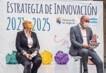 Diputacion RP Estrategia Innovacion