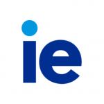 IE University logo 1