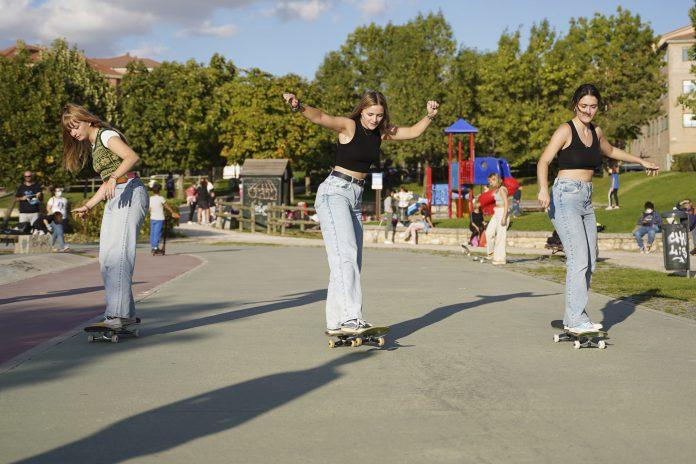Seminario Skate byRobertoArribas 38 copia