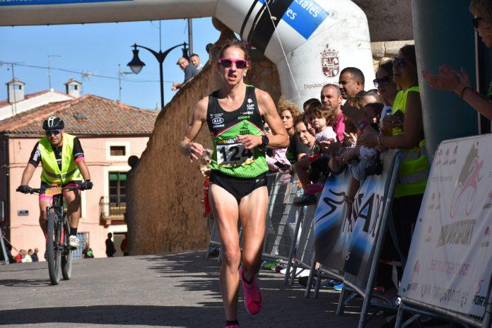 atletismo media maraton cantalejo 2