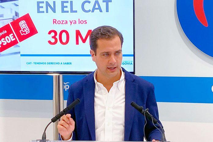 ayuntamiento pp rp pablo perez cide cat 01