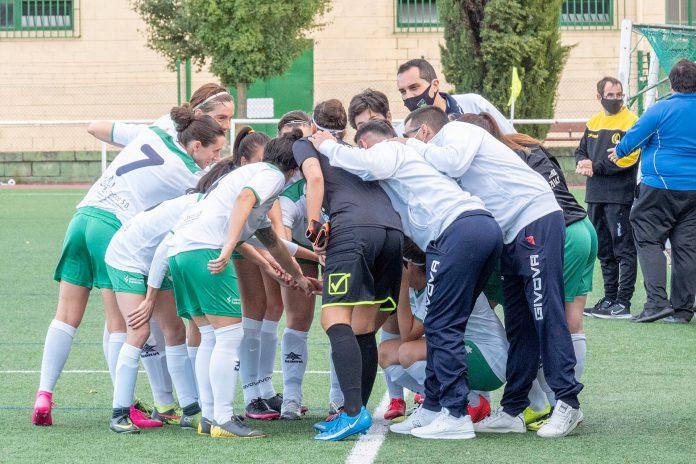 futbol femenino san lorenzo