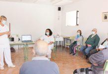 navares ayuso educacion salud Accesibilidad servicios zonas basicas enfermeras IMG 1112